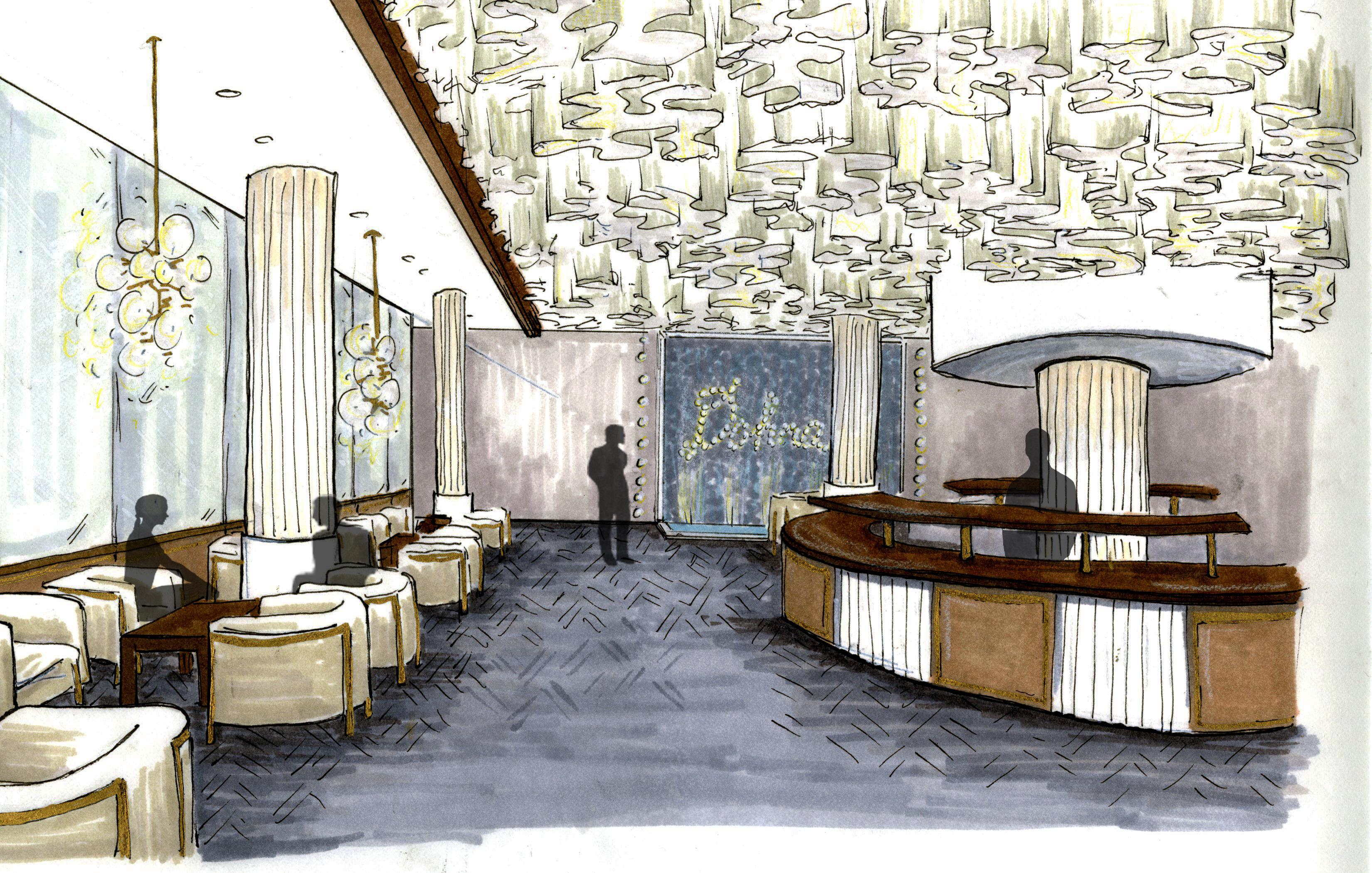 FSU Interior Design Charette 2015